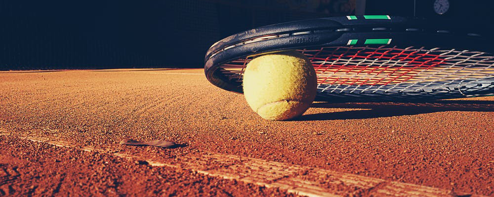 sun-ball-tennis-court-1