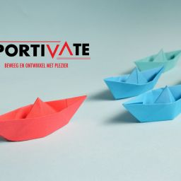 Sportivate Traineeship