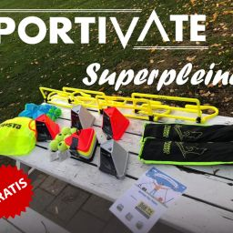 Sportivate Superplein