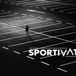 Speelplek Sportivate