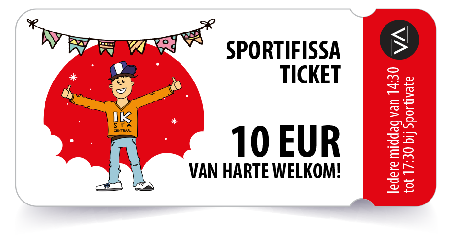Sportivate-Ticket-Sportifissa