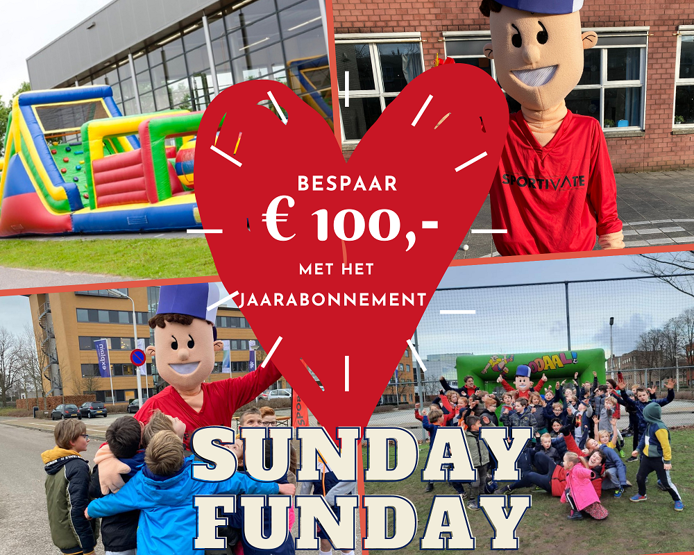 Sportivate-SuAnday-Funday-Abonnement