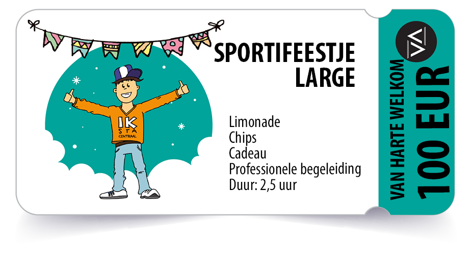 Sportivate-Sportifeestje-ticket-Large