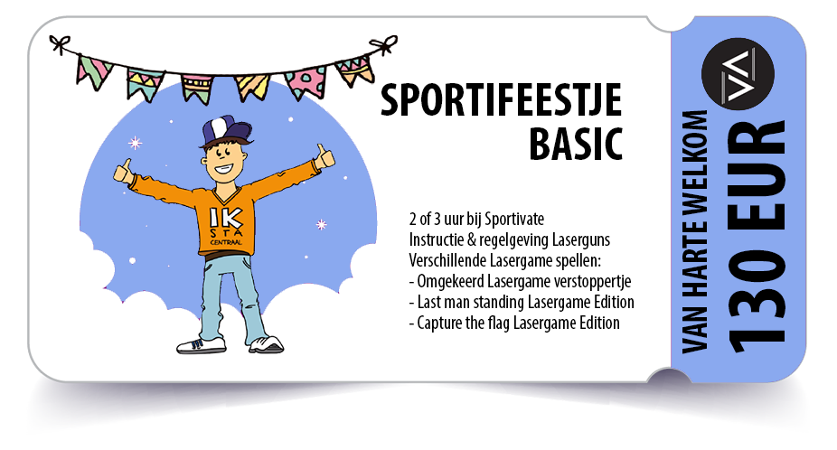 Sportivate-ticket-lasergame-basic